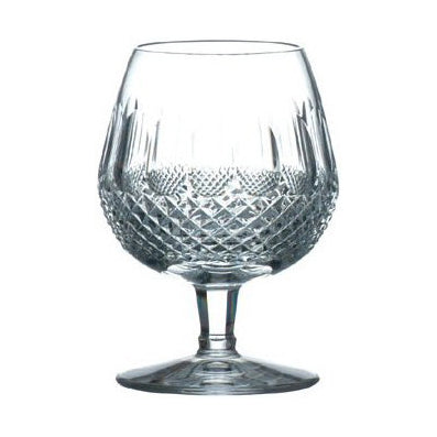 Waterford Crystal Colleen Brandy Balloon Glass