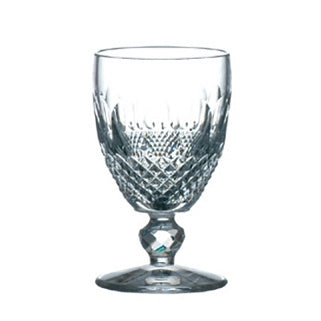 Waterford Crystal Colleen Claret