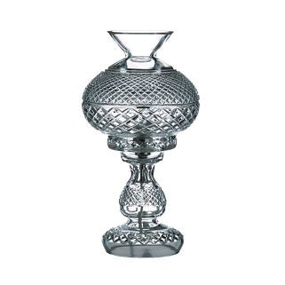 Waterford Crystal Inishmaan (L2) Lamp