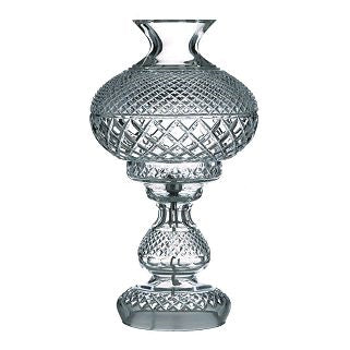 Waterford Crystal Inishmore (L3) Lamp