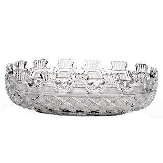 Waterford Crystal Prestige Kennedy Bowl