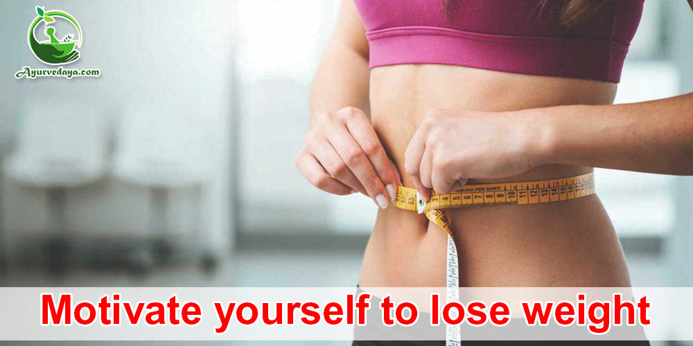 motivate_to_lose_weight