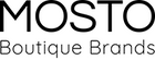 Mosto - boutique brands