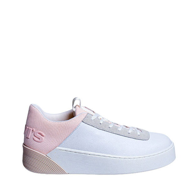 Donna Sneakers
