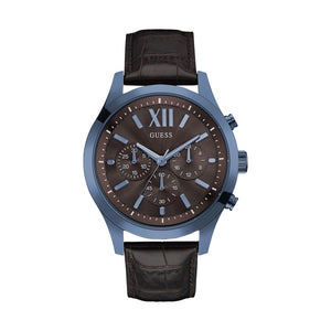 Orologio Uomo Guess W0789G2 (46 mm)