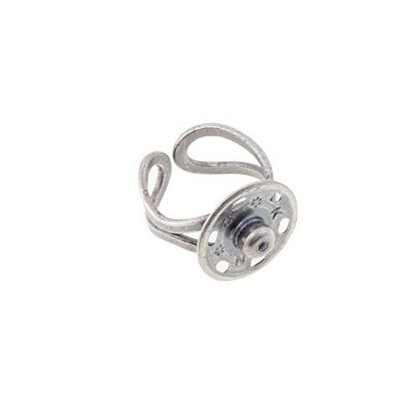 Anello Donna Cristian Lay 428860 (ajustable)
