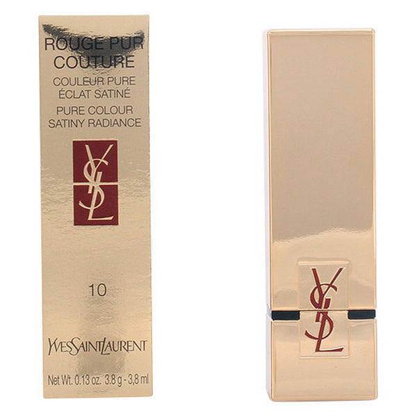 Rossetti Rouge Pur Couture Yves Saint Laurent