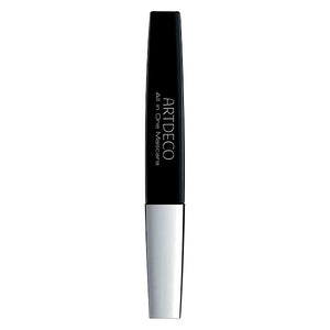 Mascara per Ciglia All In One Artdeco