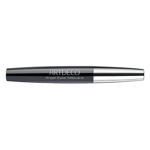 Mascara per Ciglia Angel Eyes Artdeco