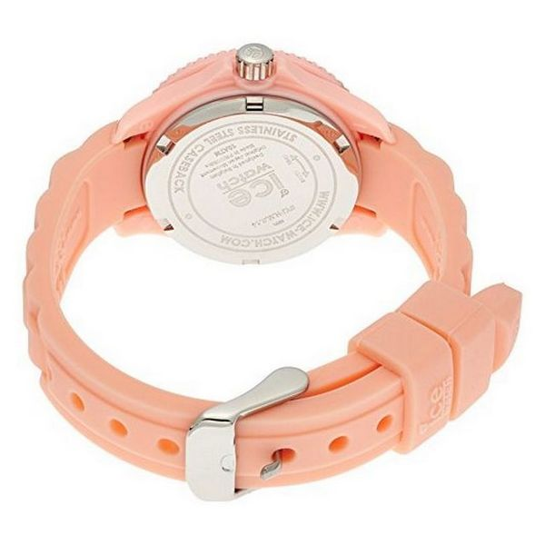 Orologio Unisex Ice SY.PH.M.S.14 (26 mm)
