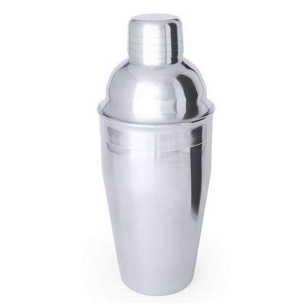 Shaker per cocktail 21 cm (550 ml) 145689