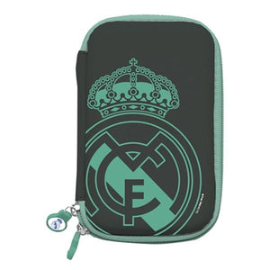 Custodia Hard Disk Real Madrid C.F. RMDDP002 2,5""