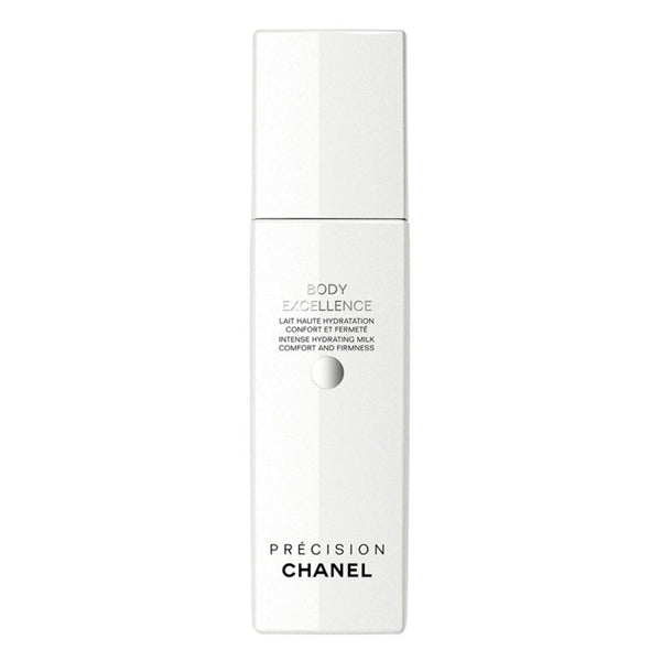Latte Corpo Body Excellence Chanel