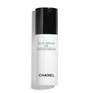 Siero Contorno Occhi Blue Chanel (15 ml)