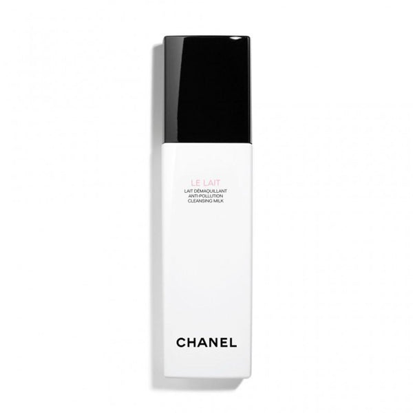 Latte Struccante Le Lait Chanel (150 ml)