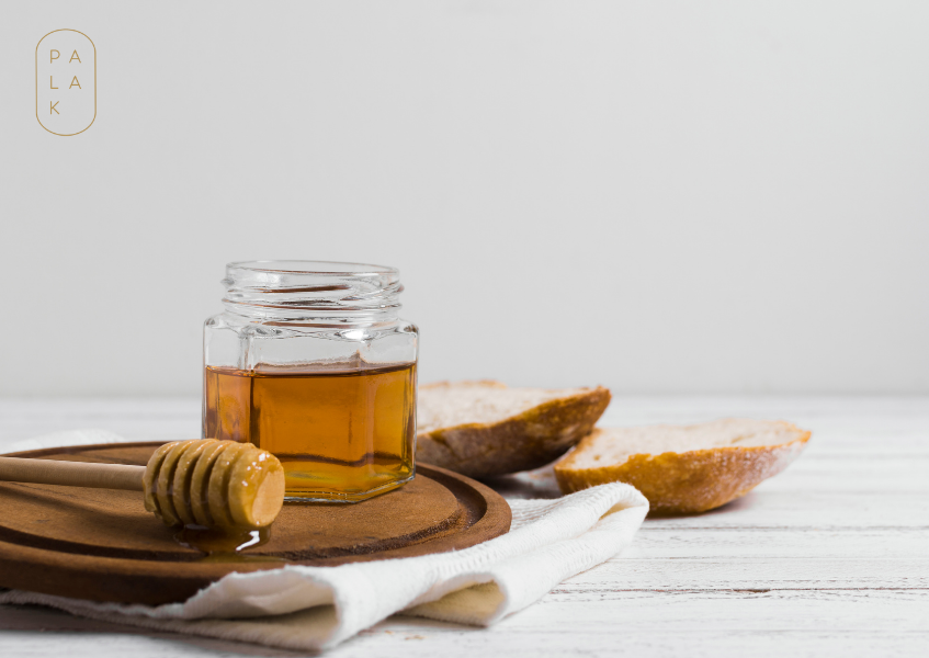 Powerful Health Benefits of Raw Honey Vs Regular Honey Vs Manuka Honey