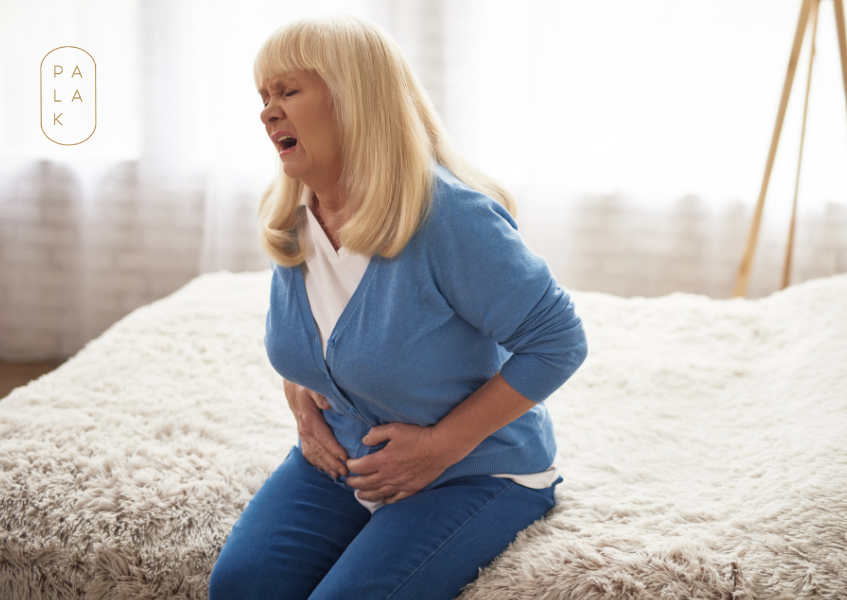 Symptoms, Causes of Gallbladder Problems and Post Gallbladder Surgery Diet