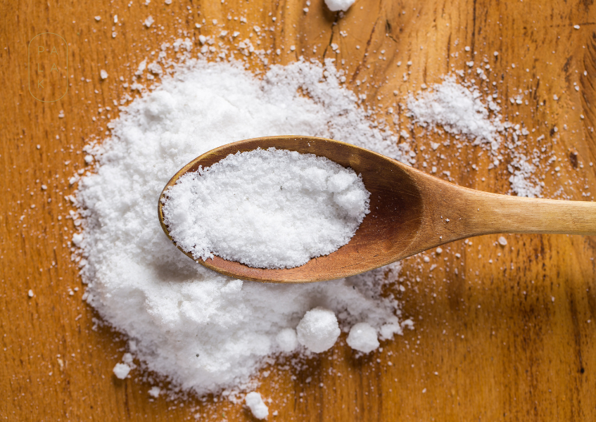 Contradicting Medical Advice on Daily Salt Intake: Know the Truth!
