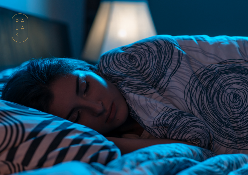 How to Get Better Sleep: The Most Powerful Step Toward Better Health