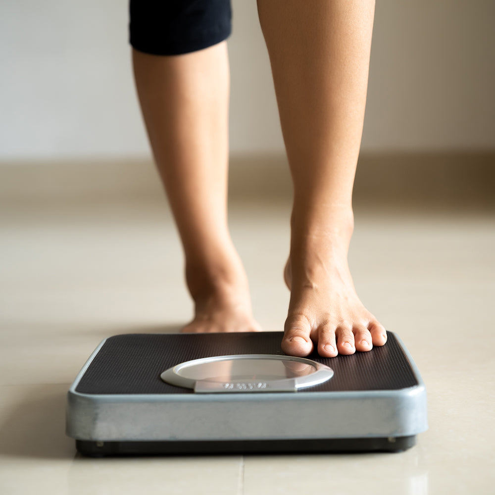 weight loss consultation online