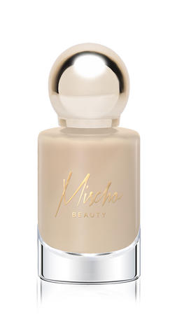 Nail Lacquer – Mischo Beauty
