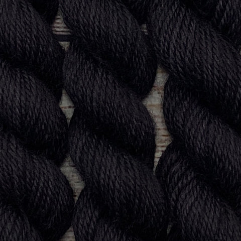 Barbury Sock Mini (20g) - Power Outage