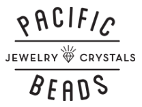 PacificBeads
