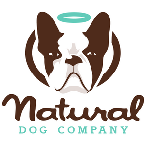 "Balzamas nosytei ""Natural Dog Company Snout Soother"""