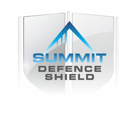 Summit Defence