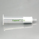 Copure C18 SPE Cartridges