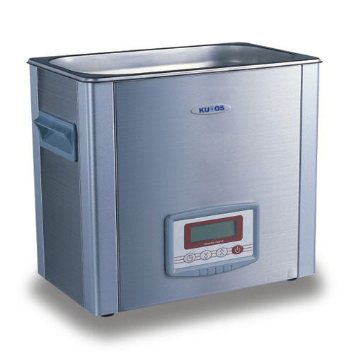 SK2200H High Frequency 3 Litre Ultrasonic Cleaner