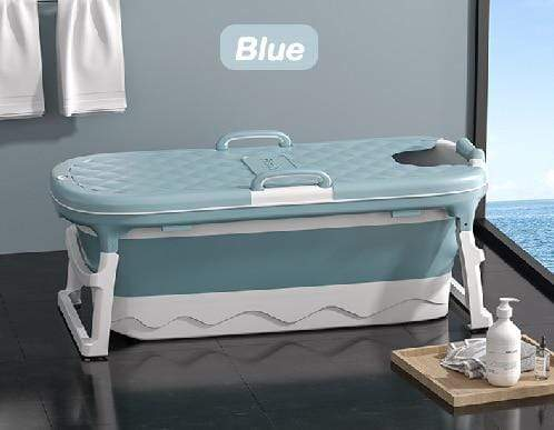 Baby Products Portable Folding Bathtub for Adult Children