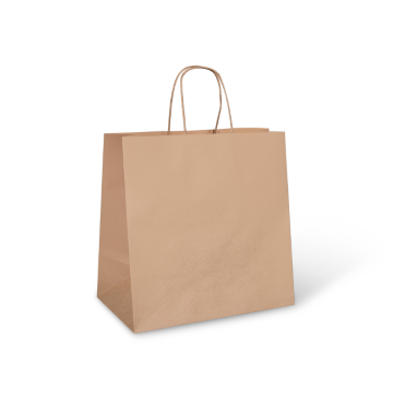 Oober Carry Bag