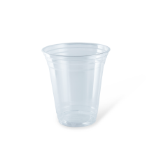 12oz PET Clear Cup (360ml)