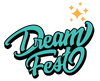 DreamFestEvents