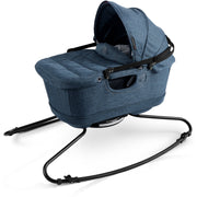 Stroll & Sleep Travel System