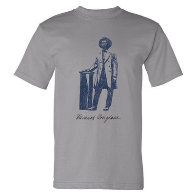 "Frederick Douglass ""Signature Series"" T-Shirt"
