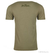 Operation Market Garden T-Shirt