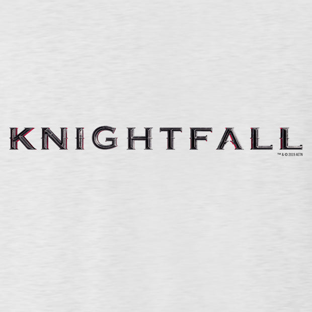 Knightfall Women's Dolman T-Shirt