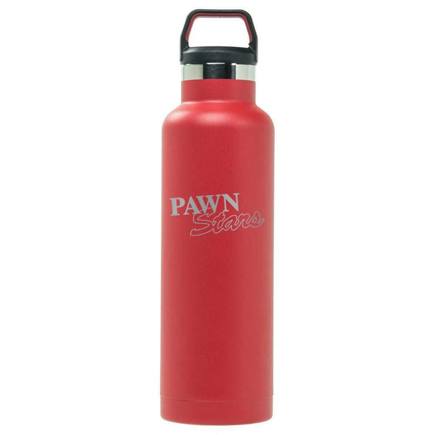 Pawn Stars RTIC Water Bottle