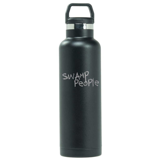 Swamp People RTIC Water Bottle