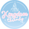 Kingdom Threads Co