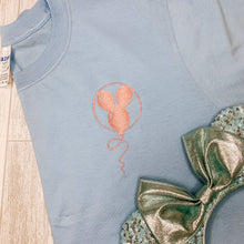 Load image into Gallery viewer, Mickey Balloon Embroidered Jumper