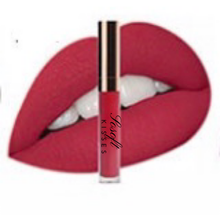 Load image into Gallery viewer, Sosoft Kisses LIPSTICK
