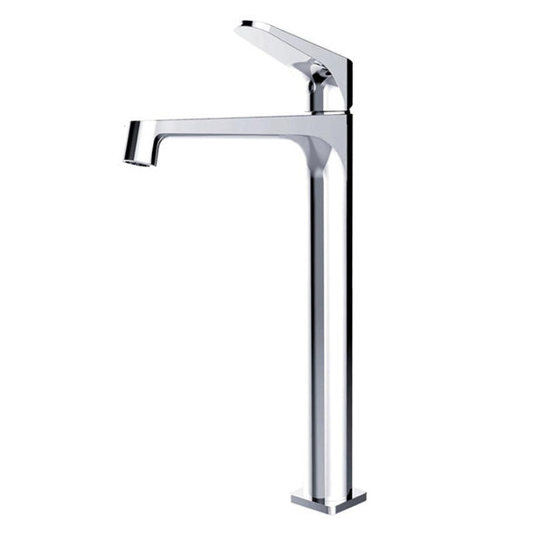 Fira Tall Basin Mixer