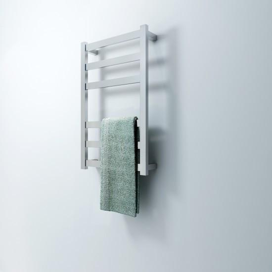 HEATED TOWEL WARMER FS061