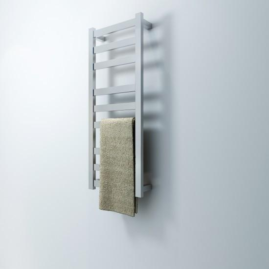 HEATED TOWEL WARMER FS094