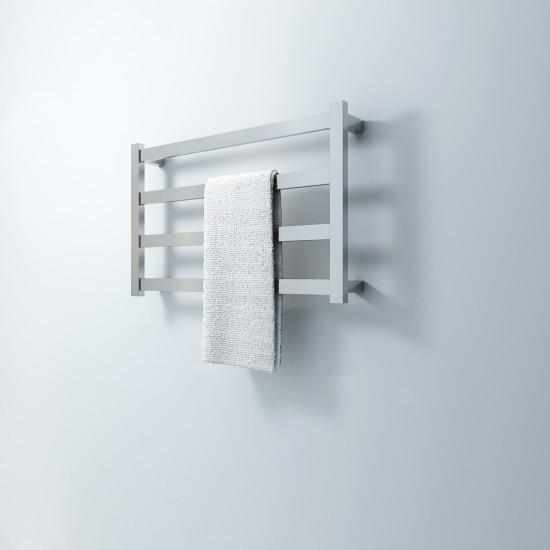 HEATED TOWEL WARMER FS041