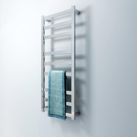 HEATED TOWEL WARMER FS093