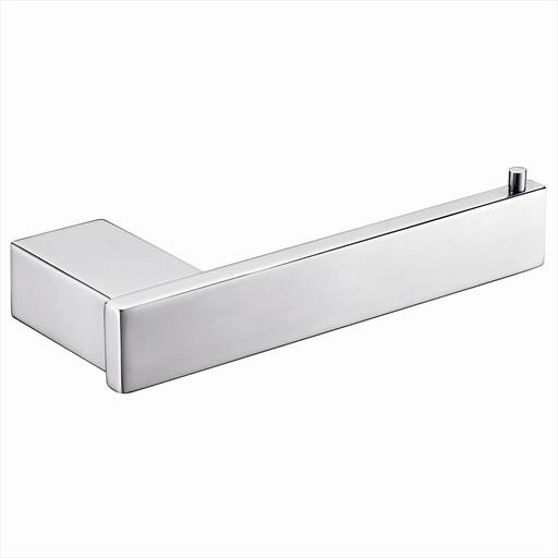 Toilet Roll holder: 185mm 6404
